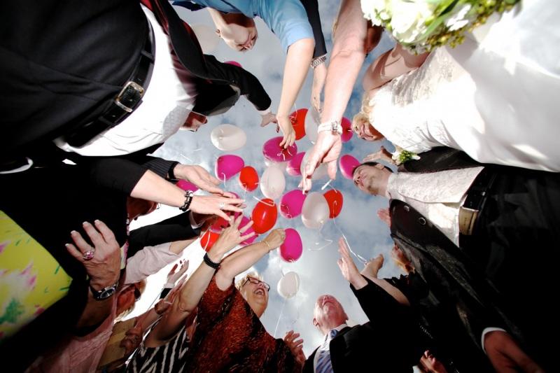 Hochzeitsfotos-Hochzeitsbild-Hochzeit-Hochzeitsfotografie-Hochzeitesfotograf0201