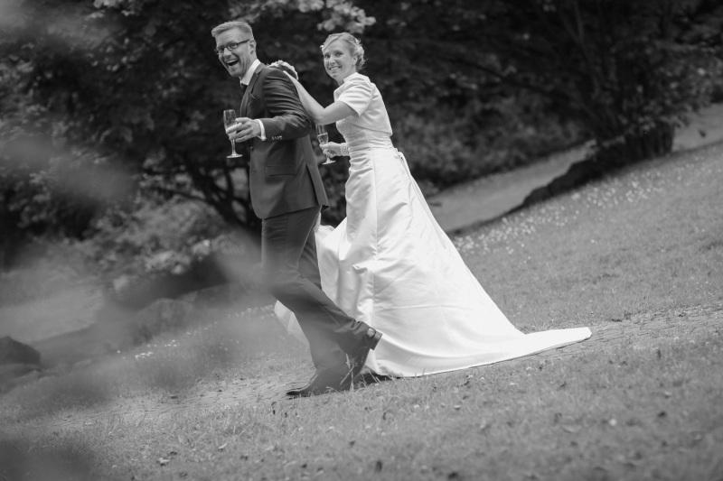 Hochzeitsfotos-Hochzeitsbild-Hochzeit-Hochzeitsfotografie-Hochzeitesfotograf0203