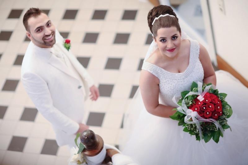 Hochzeitsfotos-Hochzeitsbild-Hochzeit-Hochzeitsfotografie-Hochzeitesfotograf0204