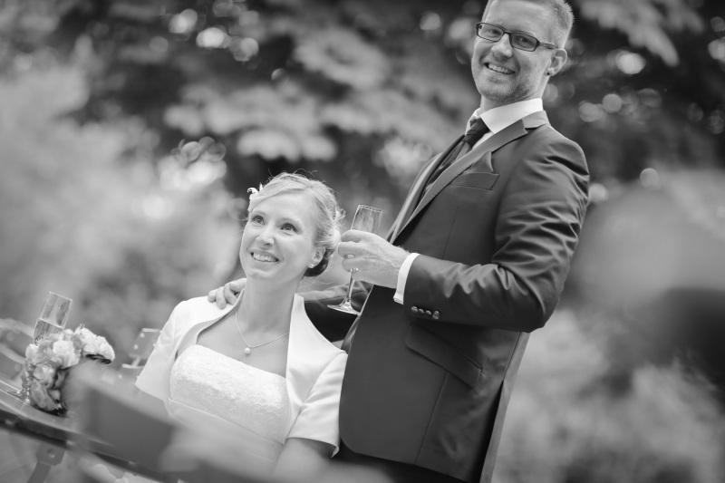 Hochzeitsfotos-Hochzeitsbild-Hochzeit-Hochzeitsfotografie-Hochzeitesfotograf0205