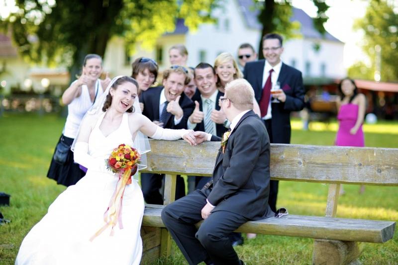 Hochzeitsfotos-Hochzeitsbild-Hochzeit-Hochzeitsfotografie-Hochzeitesfotograf0206