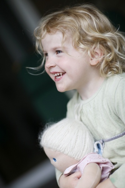 Kinderfotos-Neugeborenenfots-Babyfotos-Familienfotos-Kids-0001
