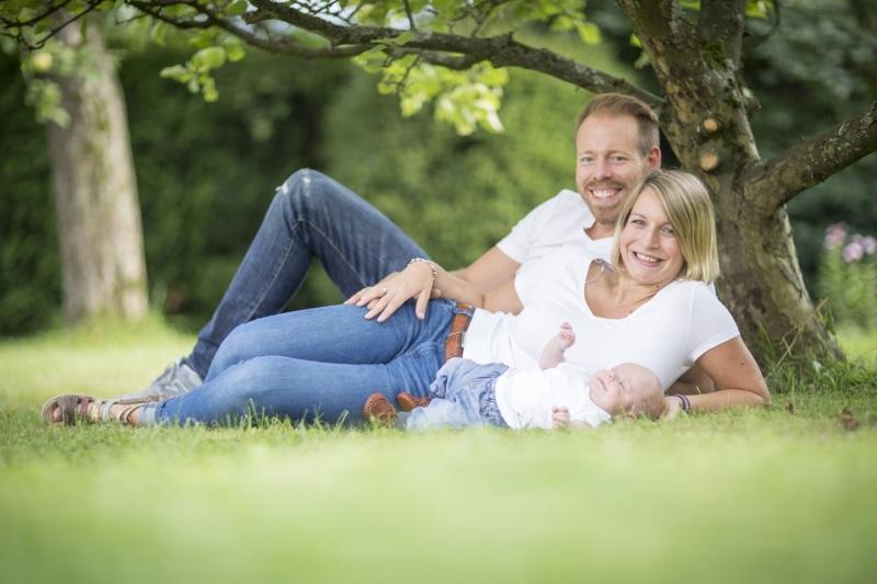 Kinderfotos-Neugeborenenfots-Babyfotos-Familienfotos-Kids-0002