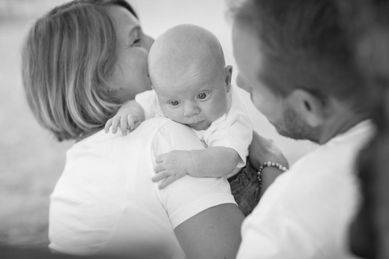 Kinderfotos-Neugeborenenfots-Babyfotos-Familienfotos-Kids-0008