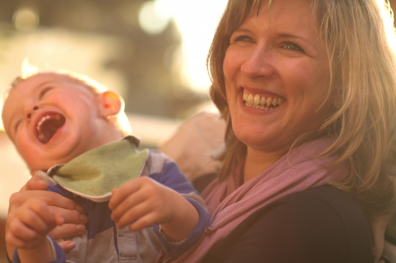 Kinderfotos-Neugeborenenfots-Babyfotos-Familienfotos-Kids-0010
