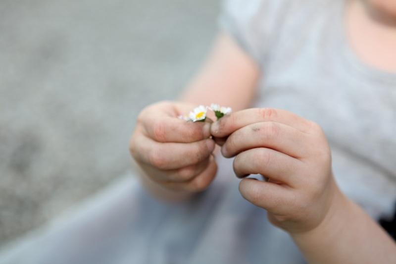 Kinderfotos-Neugeborenenfots-Babyfotos-Familienfotos-Kids-0011