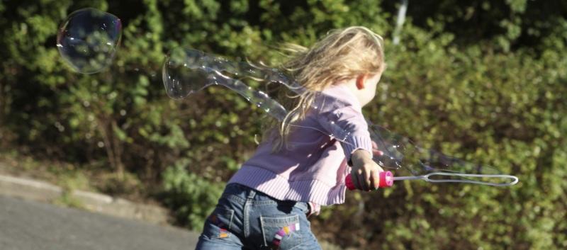 Kinderfotos-Neugeborenenfots-Babyfotos-Familienfotos-Kids-0013