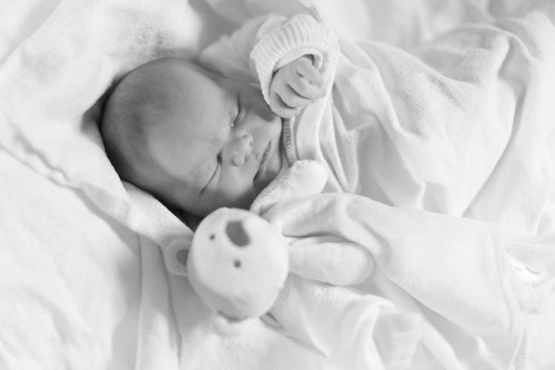 Kinderfotos-Neugeborenenfots-Babyfotos-Familienfotos-Kids-0014