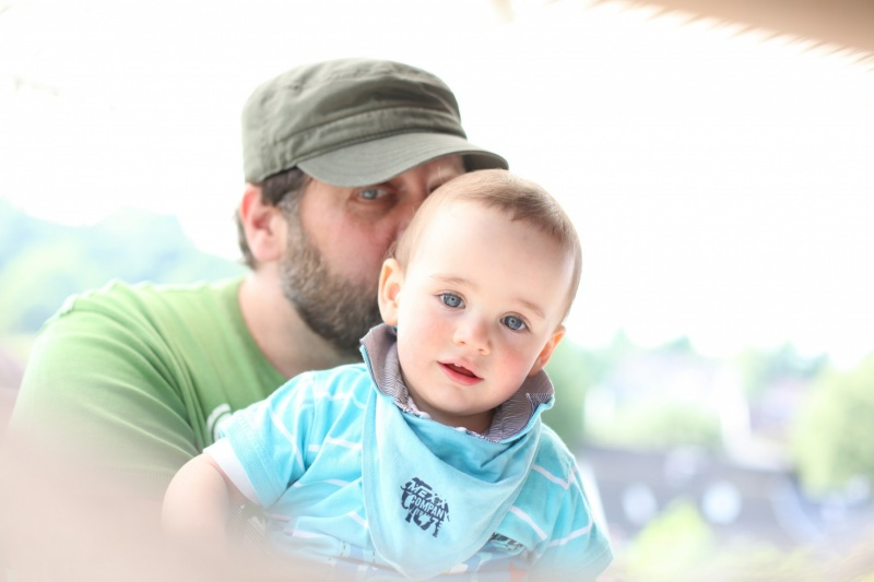 Kinderfotos-Neugeborenenfots-Babyfotos-Familienfotos-Kids-0018
