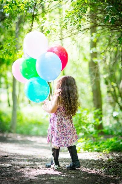 Kinderfotos-Neugeborenenfots-Babyfotos-Familienfotos-Kids-0019