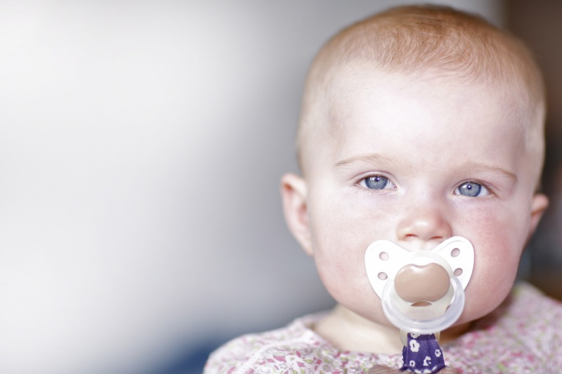 Kinderfotos-Neugeborenenfots-Babyfotos-Familienfotos-Kids-0020