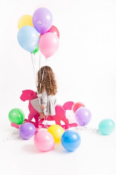 Kinderfotos-Neugeborenenfots-Babyfotos-Familienfotos-Kids-0023