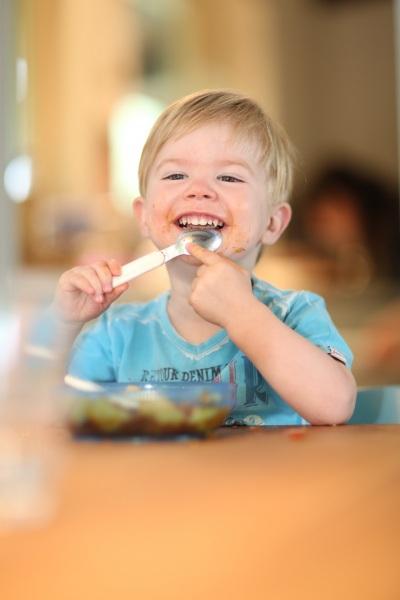 Kinderfotos-Neugeborenenfots-Babyfotos-Familienfotos-Kids-0024