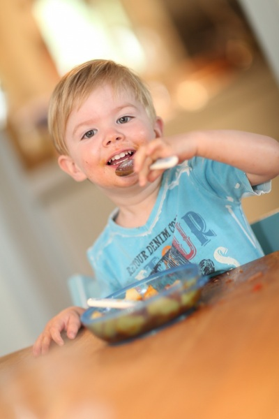 Kinderfotos-Neugeborenenfots-Babyfotos-Familienfotos-Kids-0025