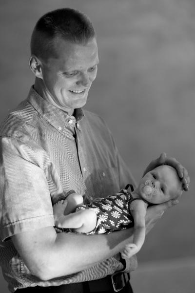 Kinderfotos-Neugeborenenfots-Babyfotos-Familienfotos-Kids-0029