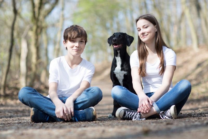 Kinderfotos-Neugeborenenfots-Babyfotos-Familienfotos-Kids-0031