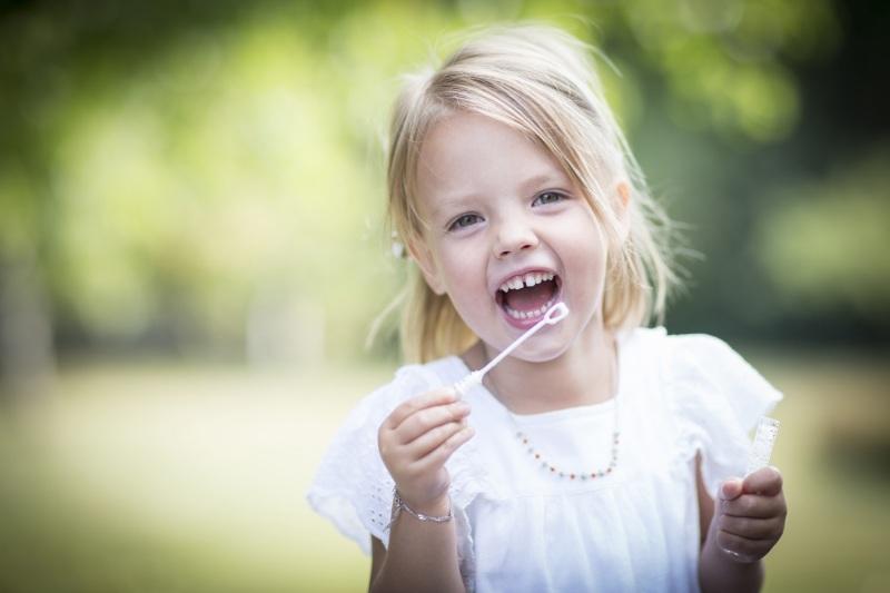 Kinderfotos-Neugeborenenfots-Babyfotos-Familienfotos-Kids-0035