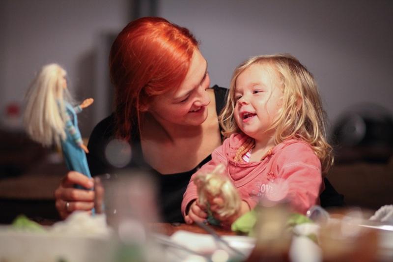 Kinderfotos-Neugeborenenfots-Babyfotos-Familienfotos-Kids-0036