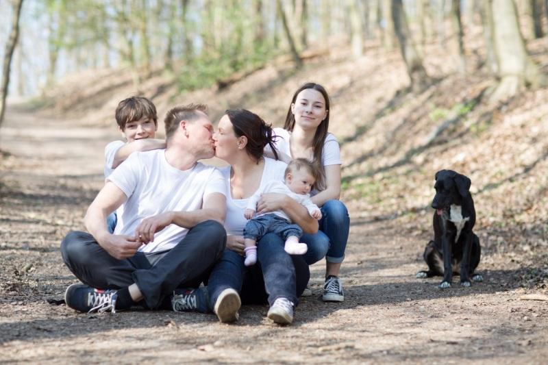 Kinderfotos-Neugeborenenfots-Babyfotos-Familienfotos-Kids-0038