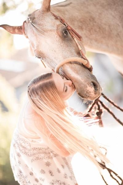 Tierfotos-Katzenfotografie-Pferdefotografie-Hundefotos-Pferdefotos-0026
