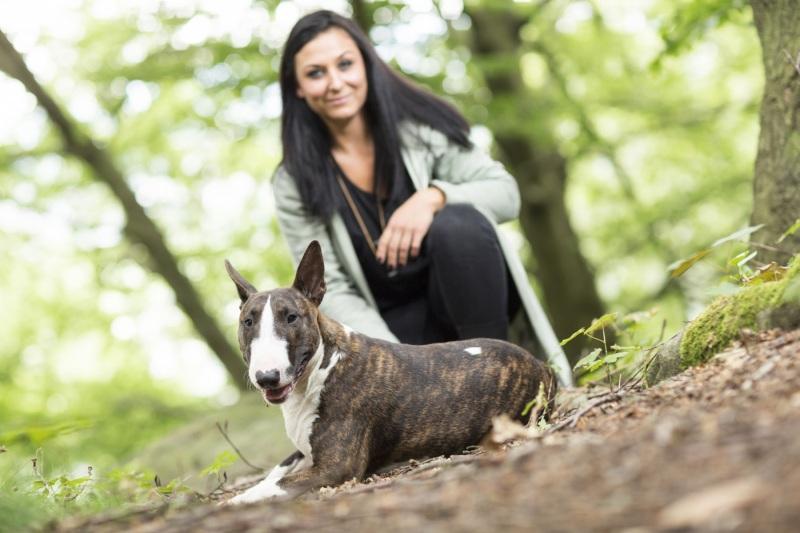 Tierfotos-Katzenfotografie-Pferdefotografie-Hundefotos-Pferdefotos-0029