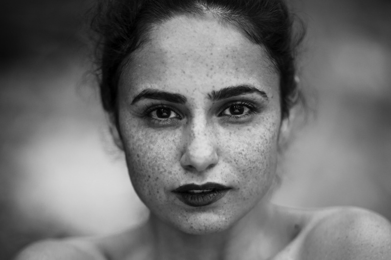 Portrait-Portraits-Portraitfotografie-Bewerbungsbild-Gesichtsfoto-Ganzkörperbild-0019