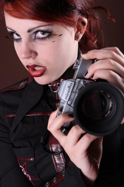 Portrait-Portraits-Portraitfotografie-Bewerbungsbild-Gesichtsfoto-Ganzkörperbild-0020