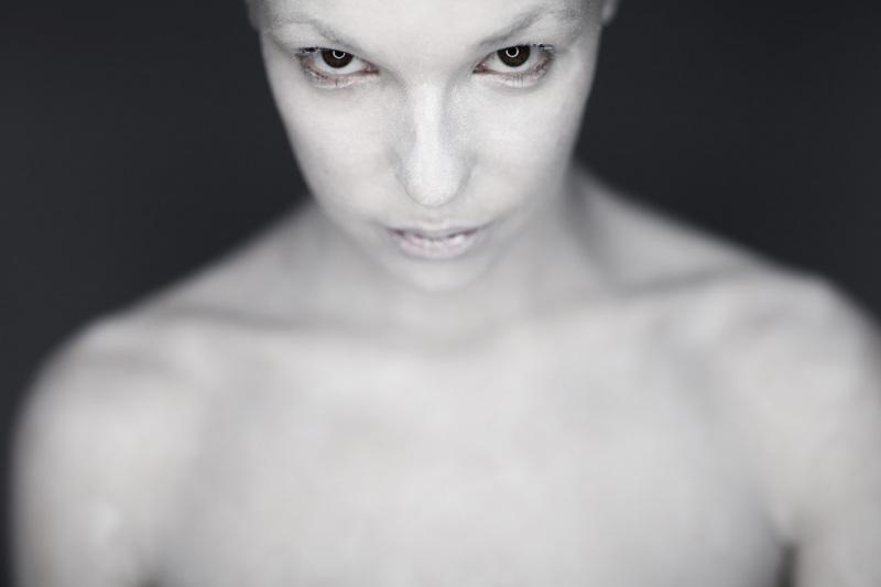 Portrait-Portraits-Portraitfotografie-Bewerbungsbild-Gesichtsfoto-Ganzkörperbild-0027
