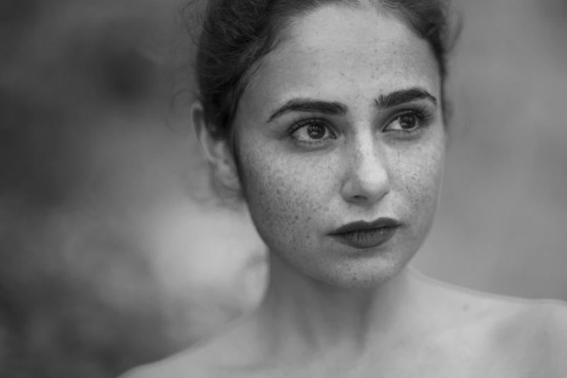 Portrait-Portraits-Portraitfotografie-Bewerbungsbild-Gesichtsfoto-Ganzkörperbild-0053