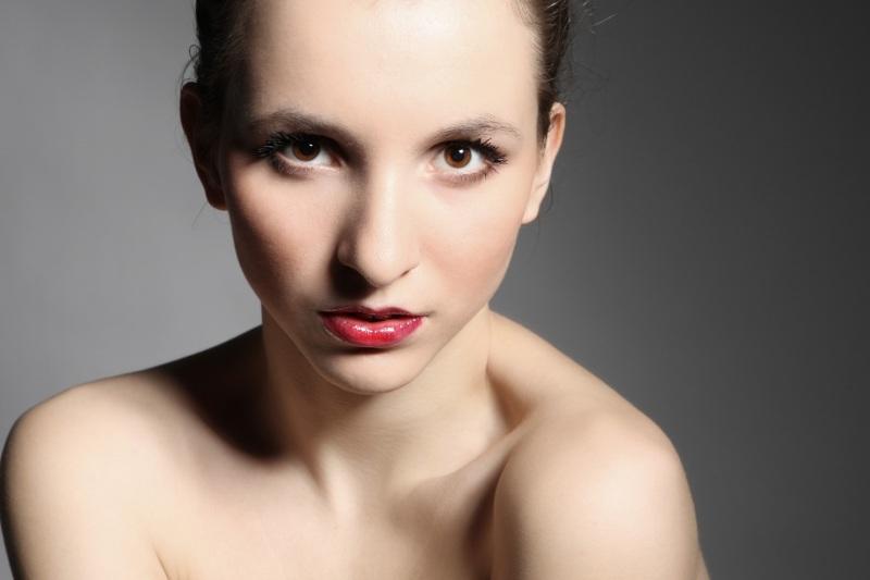 Portrait-Portraits-Portraitfotografie-Bewerbungsbild-Gesichtsfoto-Ganzkörperbild-0060