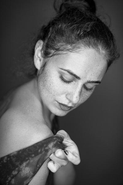 Portrait-Portraits-Portraitfotografie-Bewerbungsbild-Gesichtsfoto-Ganzkörperbild-0063