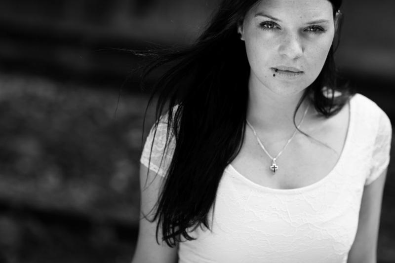 Portrait-Portraits-Portraitfotografie-Bewerbungsbild-Gesichtsfoto-Ganzkörperbild-0064