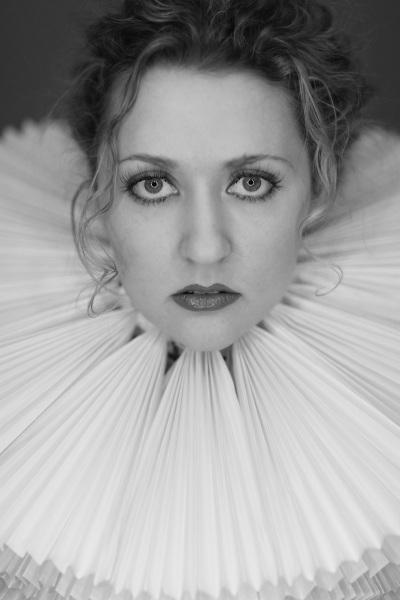 Portrait-Portraits-Portraitfotografie-Bewerbungsbild-Gesichtsfoto-Ganzkörperbild-0079