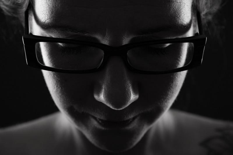 Portrait-Portraits-Portraitfotografie-Bewerbungsbild-Gesichtsfoto-Ganzkörperbild-0086