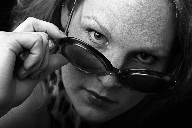 Portrait-Portraits-Portraitfotografie-Bewerbungsbild-Gesichtsfoto-Ganzkörperbild-0089