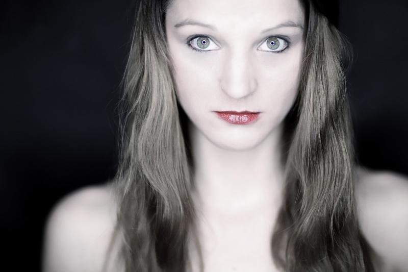 Portrait-Portraits-Portraitfotografie-Bewerbungsbild-Gesichtsfoto-Ganzkörperbild-0102