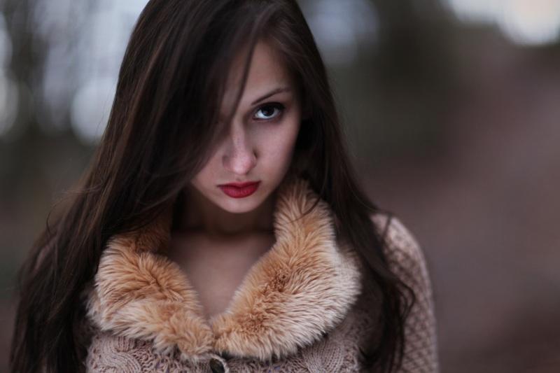 Portrait-Portraits-Portraitfotografie-Bewerbungsbild-Gesichtsfoto-Ganzkörperbild-0103