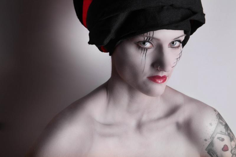 Portrait-Portraits-Portraitfotografie-Bewerbungsbild-Gesichtsfoto-Ganzkörperbild-0116