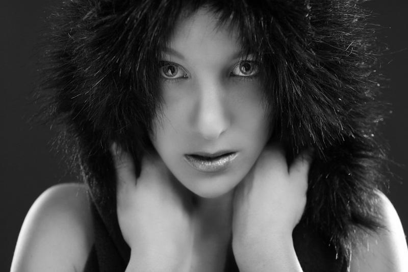 Portrait-Portraits-Portraitfotografie-Bewerbungsbild-Gesichtsfoto-Ganzkörperbild-0119