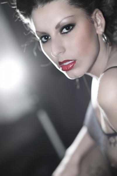 Portrait-Portraits-Portraitfotografie-Bewerbungsbild-Gesichtsfoto-Ganzkörperbild-0122