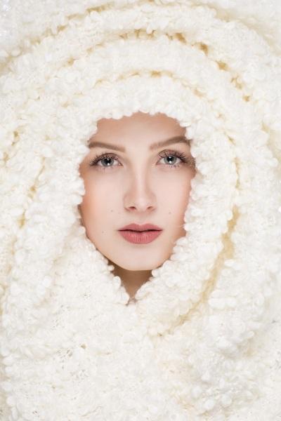 Portrait-Portraits-Portraitfotografie-Bewerbungsbild-Gesichtsfoto-Ganzkörperbild-0169