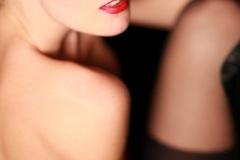 Portrait-Portraits-Portraitfotografie-Bewerbungsbild-Gesichtsfoto-Ganzkörperbild-0004