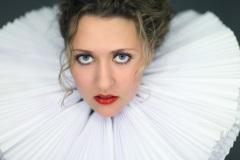 Portrait-Portraits-Portraitfotografie-Bewerbungsbild-Gesichtsfoto-Ganzkörperbild-0024