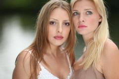 Portrait-Portraits-Portraitfotografie-Bewerbungsbild-Gesichtsfoto-Ganzkörperbild-0026