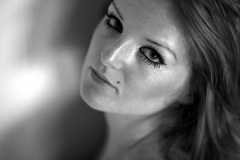 Portrait-Portraits-Portraitfotografie-Bewerbungsbild-Gesichtsfoto-Ganzkörperbild-0028