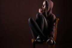 Portrait-Portraits-Portraitfotografie-Bewerbungsbild-Gesichtsfoto-Ganzkörperbild-0034