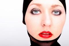 Portrait-Portraits-Portraitfotografie-Bewerbungsbild-Gesichtsfoto-Ganzkörperbild-0037