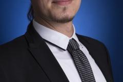 Portrait-Portraits-Portraitfotografie-Bewerbungsbild-Gesichtsfoto-Ganzkörperbild-0050