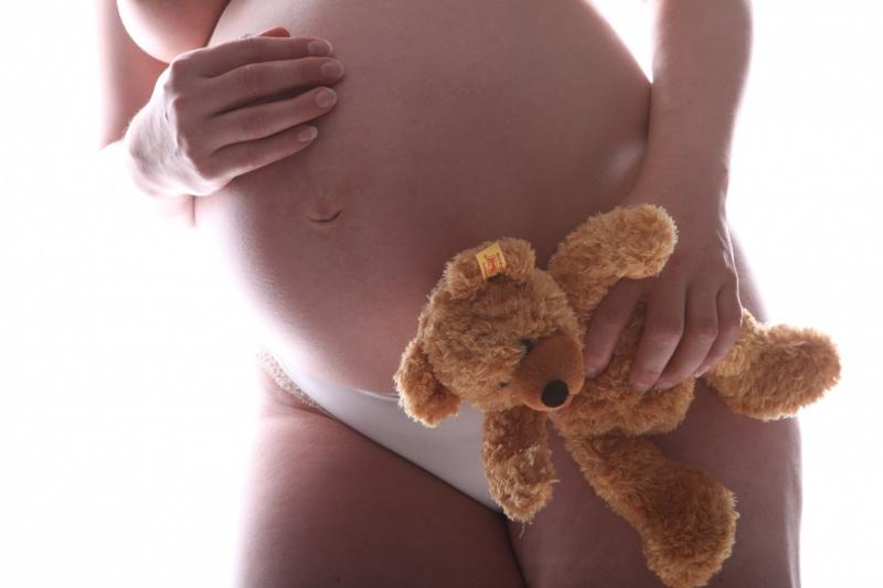 Babybauch-Schwangerschaftsfoto-Schwanger-0014