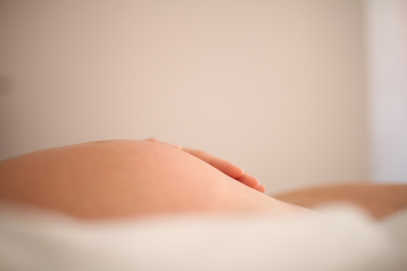 Babybauch-Schwangerschaftsfoto-Schwanger-0023